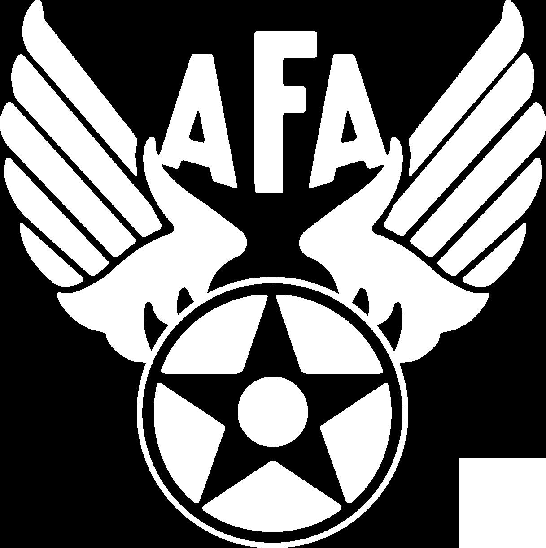 Alamo Chapter AFA